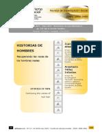 Dialnet-HistoriasDeHombres-5255480.pdf