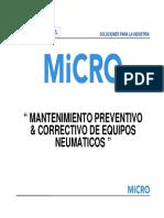 SOLUCIONES_PARA_LA_INDUSTRIA_MANTENIMIEN.pdf