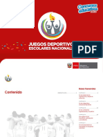 bases-jden.pdf