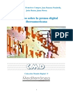 5Estudios sobre la prensa digital.pdf