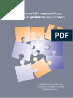 ebook2qualidade