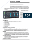 CT157801.pdf