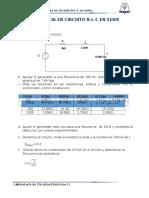 (Nt) Informe Final 6 - Resonancia en Circuito R-l-c en Serie