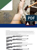 Karabini_srpski_optimize.pdf