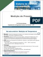 pressão.pdf