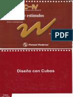 WISC IV Libreta de estimulos.pdf