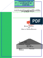 Slideserve.fr-Module-17-Organisation-De-La-Sécurité-De-Chantier-BTP-TSGO-1.pdf