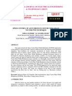 SPEED_CONTROL_OF_ASYNCHRONOUS_MOTOR_USIN.pdf