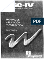 WISC IV Manual de aplicacion.pdf