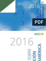 Informe_Miradas_2016 (1).pdf