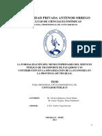 ALVAREZ_JENNY_FORMALIZACION_EMPRESARIAL.pdf