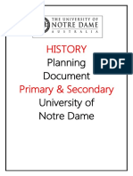 history-forward-planning-document 1