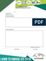 Form Berita Acara.docx