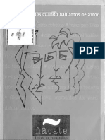 Ñacate 00.pdf