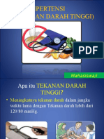 Penyuluhan Hipertensi Dr Yusmardiati.ppt BEN