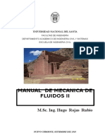 220019101-Manual-Fluidos-II-2012 (2).docx