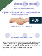 patto_di_corresponsabilità_VICO