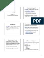15-1Mono.pdf