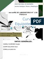 lab 7 quim 2.docx