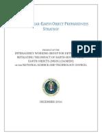 national_neo_preparedness_strategy_final.pdf
