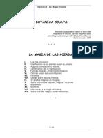Microsoft Word - Magia de Las Hierbas
