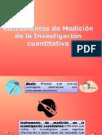 Expo Epistemologia Parte Medicion Cuantitativa
