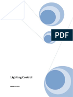 07_Lighting Control_E1105c.pdf