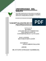 UNIVERSIDAD_DEL_GOLFO_CONCEPTUALIZACION.docx