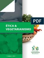 etica_e_vegetarianismo.pdf