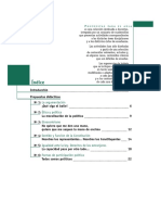 Formación Ética y Ciudadana.pdf