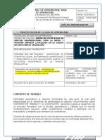 f004-p006-Gfpi Guia de Aprendizaje.no.7 Contrato de Trabajo