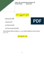 Insumos_Etapa_2_2016_1 (2).pdf