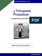 Portuguese phrasebook.pdf