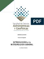 Manual de meteorología Introductorio.pdf