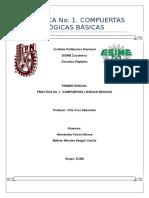 Práctica1-C.Digitales