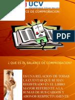 4ppt_balance de Comprobacion