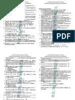 Ejercicios Propuestos Fundamentos i - II Parte (2)