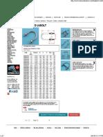 Standard U-Bolt.pdf
