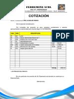 COTIZACION-ABELo