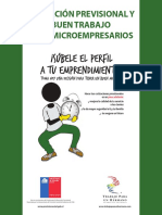 Manual_Educacion_Previsional.pdf