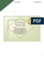 iwb document