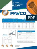 INGENIERIA DE TUBOS PVC.pdf
