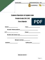 Segundo Grado.pdf