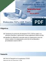 Conf.10.TCP.yudp.Puertos.socket.y.rpc