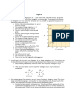 CHEM 151 (Chapter 3)(1)