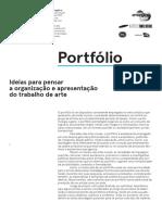 premioenergiasnaarte_portfolio.pdf