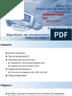 Conf.09.Algoritmos.de.Enrutamiento.dinámico.tabla.de.Rutas