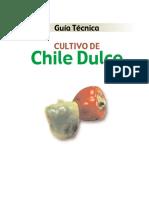 201412011299.pdf