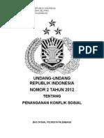 Cover UU PKS