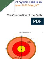 earthsystem.pdf